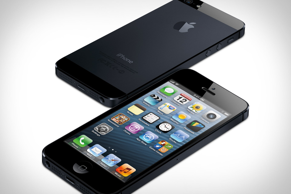 iphone-5-xl[1]