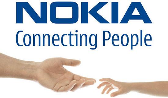 Экс-сотрудники Nokia пойдут по стопам фирмы