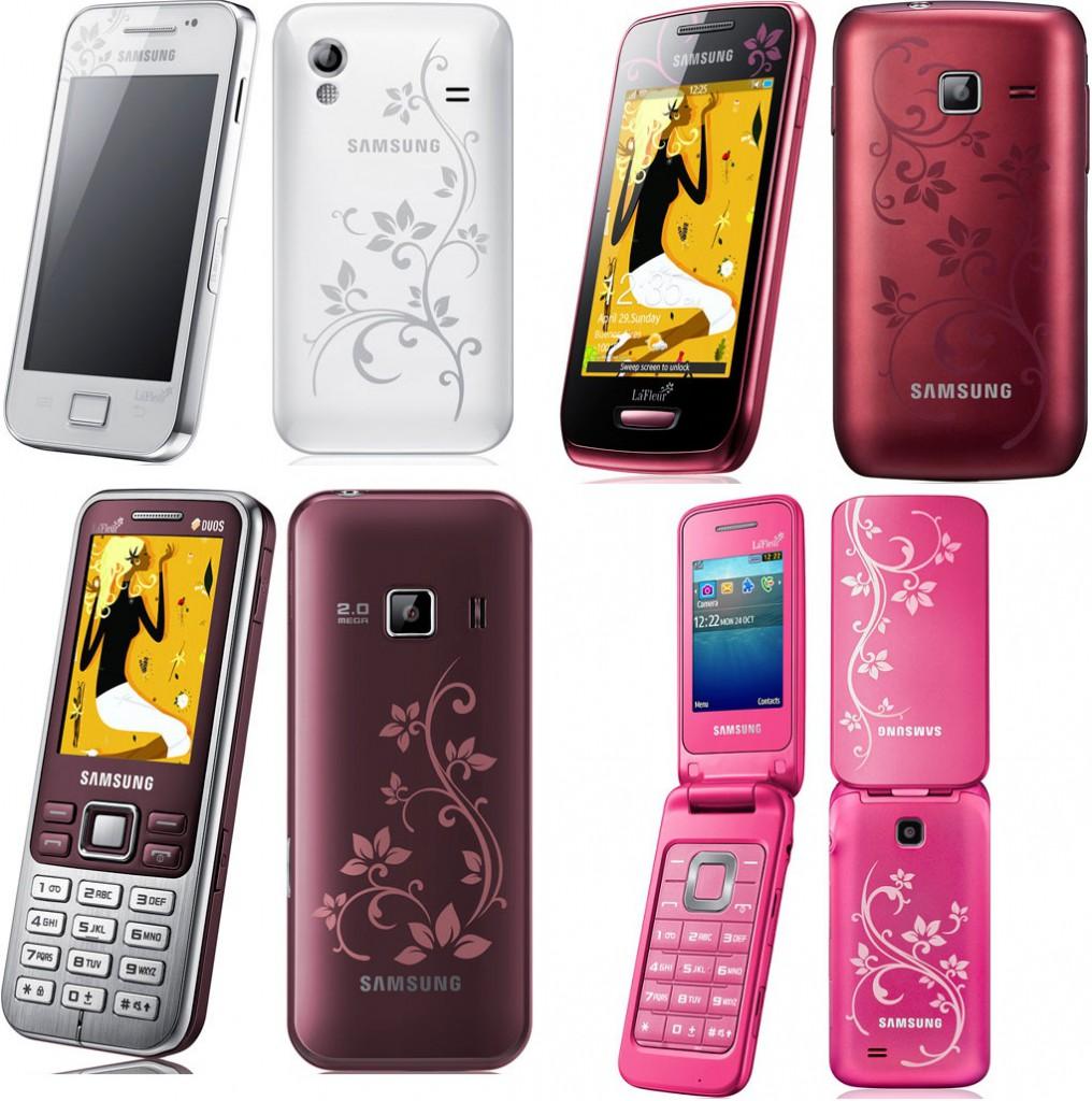 Какой-телефон-выбрать-девушке-1