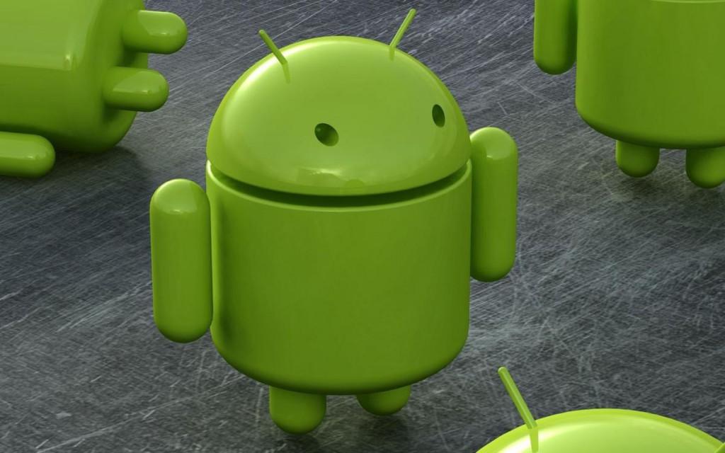 Лучшие-игры-для-Android-и-iOS-2012-1